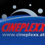 cineplexx windows phone app