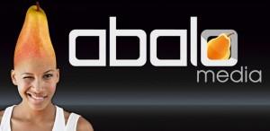 Abalo - Geld verdienen mit dem Handy (Smartphone)